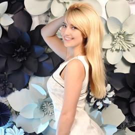 Beautiful girl Julia, 27 yrs.old from Kharkov, Ukraine