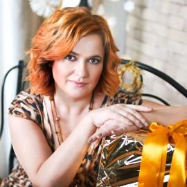 Beautiful lady Olga, 35 yrs.old from Chernigov, Ukraine