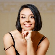 Sexy lady Irina, 36 yrs.old from Nikolaev, Ukraine