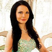 Gorgeous lady Viktoria, 30 yrs.old from Odessa, Ukraine