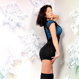 Nice miss Dianna, 23 yrs.old from Kharkov, Ukraine