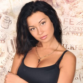 Single miss Dianna, 23 yrs.old from Kharkov, Ukraine