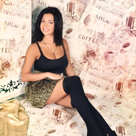 Gorgeous miss Dianna, 23 yrs.old from Kharkov, Ukraine