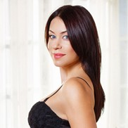 Sexy miss Alena, 35 yrs.old from Nikolaev, Ukraine