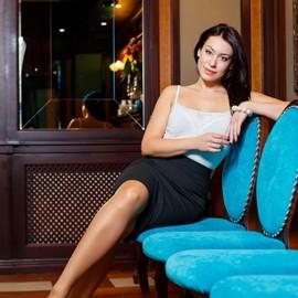 Single miss Alena, 35 yrs.old from Nikolaev, Ukraine