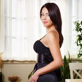 Sexy miss Alena, 35 yrs.old from Nikolaev, Ukraine