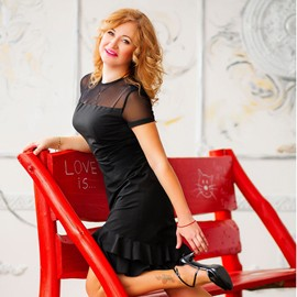 Nice miss Alyona, 51 yrs.old from Nikolaev, Ukraine