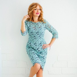 Hot miss Alyona, 50 yrs.old from Nikolaev, Ukraine