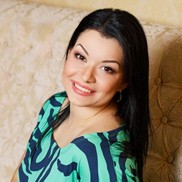 Amazing miss Ekaterina, 29 yrs.old from Nikolaev, Ukraine