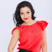 Amazing miss Ekaterina, 30 yrs.old from Nikolaev, Ukraine