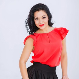 Hot miss Ekaterina, 30 yrs.old from Nikolaev, Ukraine