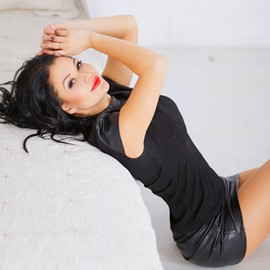 Pretty miss Ekaterina, 30 yrs.old from Nikolaev, Ukraine