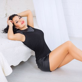 Beautiful girlfriend Ekaterina, 30 yrs.old from Nikolaev, Ukraine