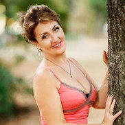 Nice miss Natalia, 54 yrs.old from Nikolaev, Ukraine