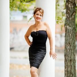 Single miss Natalia, 53 yrs.old from Nikolaev, Ukraine