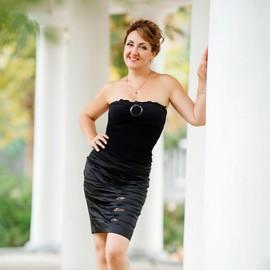 Nice miss Natalia, 54 yrs.old from Nikolaev, Ukraine