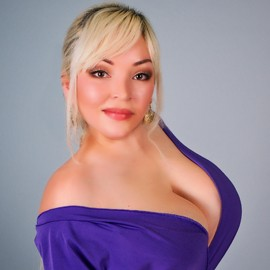 Amazing wife Nadejda, 32 yrs.old from Sevastopol, Russia