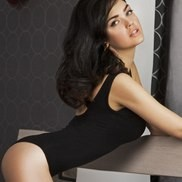 Amazing wife Sofia, 26 yrs.old from Dnipropetrovsk, Ukraine