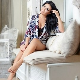 Beautiful pen pal Sofia, 26 yrs.old from Dnipropetrovsk, Ukraine