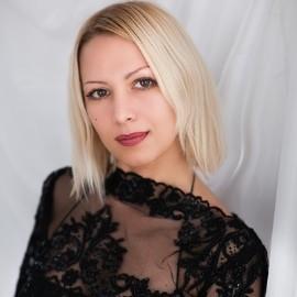 Hot wife Anastasia, 40 yrs.old from Khmelnytskyi, Ukraine