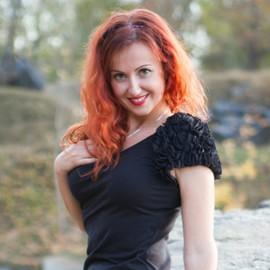 Gorgeous bride Irina, 33 yrs.old from Zhytomyr, Ukraine