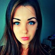 Hot bride Natasha, 23 yrs.old from Kiev, Ukraine