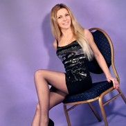 Sexy woman Natasha, 29 yrs.old from Kharkov, Ukraine