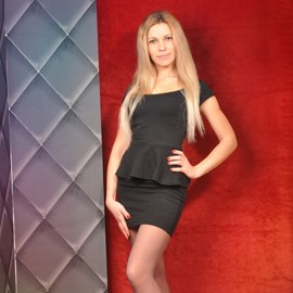 Amazing woman Natasha, 29 yrs.old from Kharkov, Ukraine
