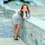 Gorgeous woman Tatiana, 24 yrs.old from Kharkov, Ukraine