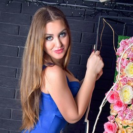 Amazing woman Tatiana, 24 yrs.old from Kharkov, Ukraine
