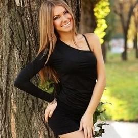 Beautiful girlfriend Daria, 23 yrs.old from Donetsk, Ukraine