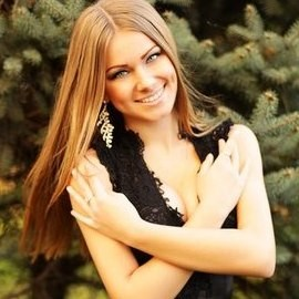Hot miss Daria, 24 yrs.old from Donetsk, Ukraine
