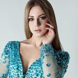 Gorgeous girlfriend Daria, 23 yrs.old from Donetsk, Ukraine