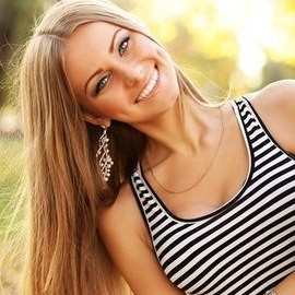 Nice miss Daria, 24 yrs.old from Donetsk, Ukraine