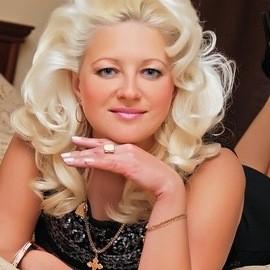 Sexy wife Svetlana, 42 yrs.old from Donetsk, Ukraine