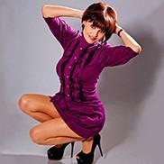 Pretty girlfriend Ludmila, 44 yrs.old from Sevastopol, Russia