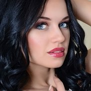 Hot woman Tetyana, 25 yrs.old from Kiev, Ukraine