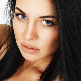 Amazing girl Tetyana, 27 yrs.old from Kiev, Ukraine
