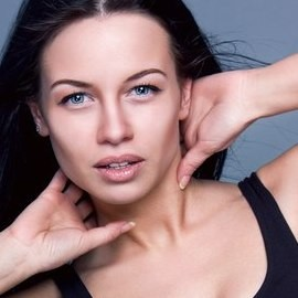 Pretty woman Tetyana, 27 yrs.old from Kiev, Ukraine