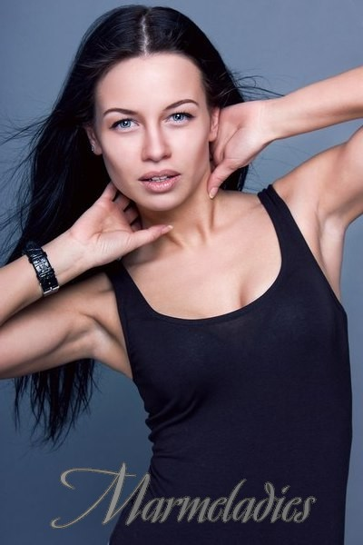 Russian Singles Stories Tetyana From 113