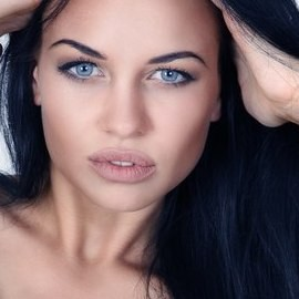 Beautiful girl Tetyana, 27 yrs.old from Kiev, Ukraine