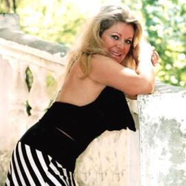 Sexy wife Tatiana, 51 yrs.old from Odessa, Ukraine