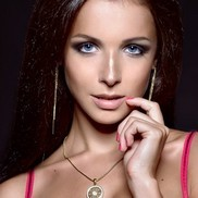 Gorgeous pen pal Katerina, 25 yrs.old from Kiev, Ukraine