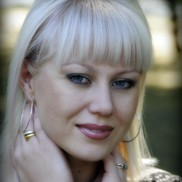 Amazing miss Vika, 29 yrs.old from Odessa, Ukraine