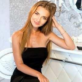 Hot girl Marija, 22 yrs.old from Kyiv, Ukraine