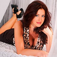 Hot girlfriend Luda, 36 yrs.old from Sevastopol, Russia