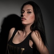 Sexy lady Ekaterina, 21 yrs.old from Alushta, Russia