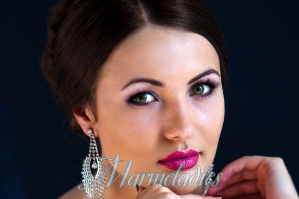 ukrainian dating horoscope by date of birth