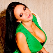 Charming miss Alena, 27 yrs.old from Sevastopol, Russia