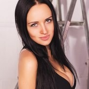 Single miss Inna, 24 yrs.old from Donetsk, Ukraine